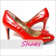 Womens Large Shoes | Buy Large Shoes for Women at Rosenberg Shoes