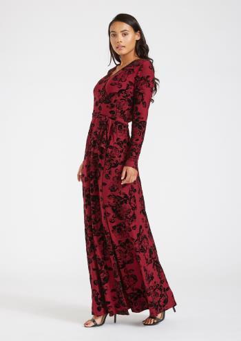 420e266e9e Tall Girl Dresses & Skirts