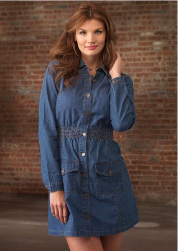 Tall Women S Plus Size Dresses Trendy Styles In Long
