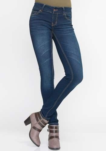 Tall Women S Skinny Jeans