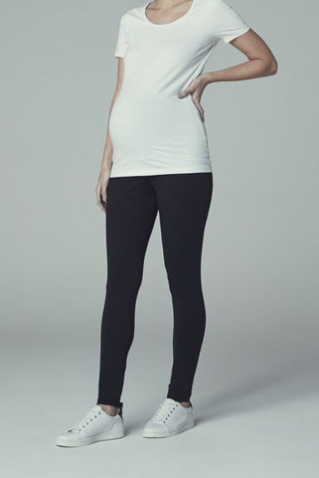 Tall Maternity Pants And Jeans