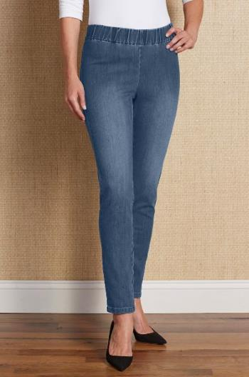 Maternity Jeans For Tall Women