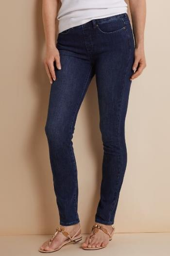 Find jeggings for tall women at ShopStyle. Shop the latest collection of jeggings for tall women from the most popular stores - all in one place.