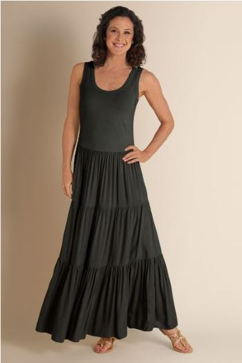 It S A Good Time To Be In The Plus Size Market: Tall Women's Plus Size Dresses