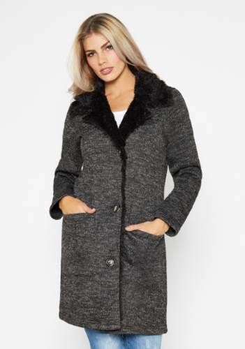 Women's Tall Coats & Jackets - Ladies Outerwear in Long Lengths