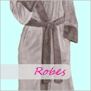 Tall robes