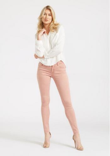 38f882612dfa Tall Teen Girls Juniors Jeans
