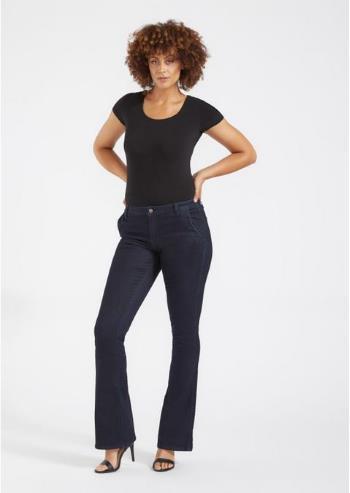 Women S 37 Quot Inseam Jeans