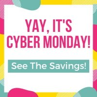 Click to see the tall clothing sales for Cyber Monday 2020.