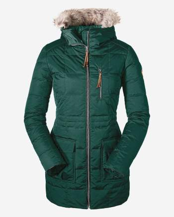 Women S Tall Ski Pants Amp Snow Clothing Ladies Winter