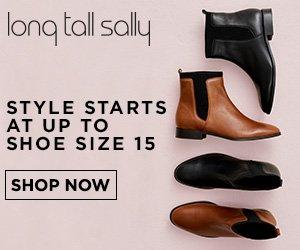a4edfb890ab1 Large Size Women s Shoes
