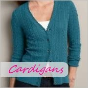 Tall cardigan sweaters
