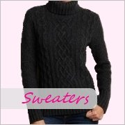 Tall ladies sweaters