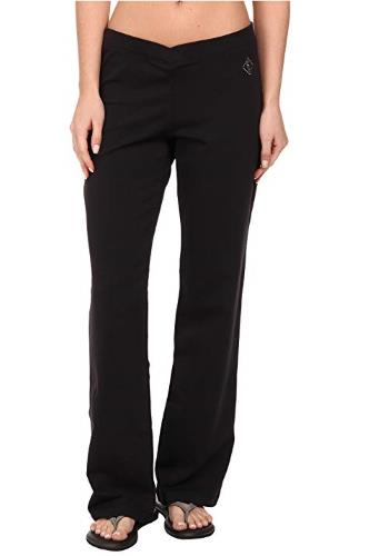 b8658a4233373 Stonewear Designs Stonewear Pants. Other Activewear Categories:
