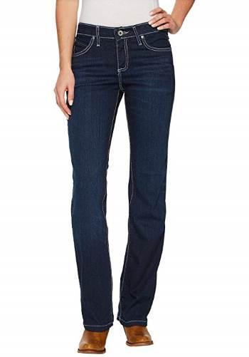 Women S 36 Quot Inseam Jeans